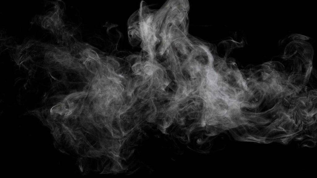odor removal deodorization